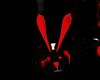 Psycho Bunny Slippers
