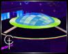 [CVT]Area 51 UFO
