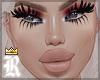 $. Botox Queen (no smirk
