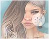 J | Lilo black pearl