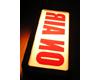CityClubRadio