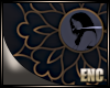 ENC. STUDIO WALL ART