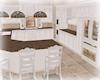 [Luv] 5B V2 Kitchen