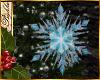 I~Winter Snowflake