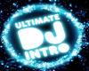 DUB  DJ INTRO  PERSO