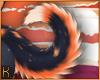K: DRIFT tail 2