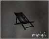 Void Chair