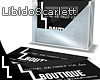 LLBoutique Business Card