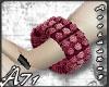 A- P Gems Bracelet_L
