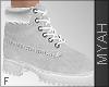 & White Mountain Boots