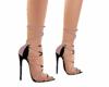 Flirty Heel