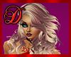 DQT- Sexy Vamp Rose