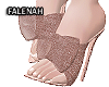 🦪 Sees Heels