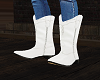 Western Boots M/F