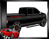 2020 HellKat Pickup Truc