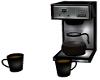 Coffee/Poses