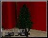[MFI]Sweet christmas3 2