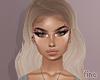 F. Abree Blonde