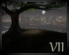 VII:Edge Of The City