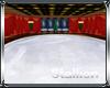 Indoor Skate Rink