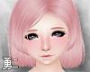 Y' Yuuasa Pink