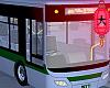 e tokyo bus