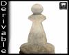 G®  Chess p3
