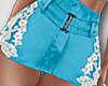 ^^miniskirt RXL