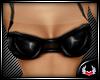 SWA}Shine Black