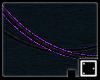 ` Pulsar Cable Nova