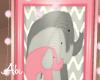 Baby Elephant art 2 $A