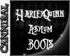 HarleyQuinn Asylum [B]