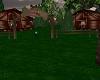 LoneStar Ranch