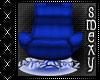 ~llx~Infectiouz Chair