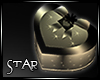 ::S:: Stars Love Gift