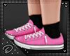 lDl Luna Pink Shoes