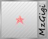 Starfish - Badge
