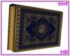 ☪ Quran