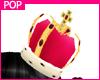 $Pop`s Crown
