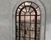 LKC NY Window I