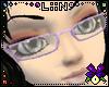 LiiN Glasses Syren