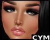 Cym Dreamer Suntan