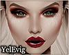 [Y] Devil gothic SK