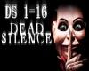 Dead Silence Intro *Mine