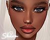 S. Diane MH Ebony