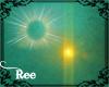 -ȵ- Sun/Light Enhancer
