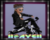 Kids Biker Bike V3