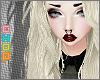 :x Rudenia Blond