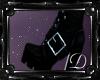 .:D:.Daring Boots