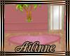 Coffee Table Flamingo